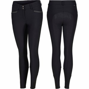 Olivia winter breeches