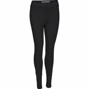AVATAR F/G WINTER BREECHES