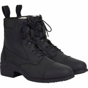 CERINA WATERPROOF WINTER BOOT