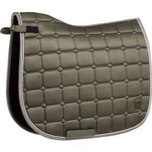 CHYNA AP SADDLE PAD