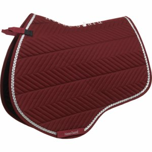 JP ARROW SADDLEPAD