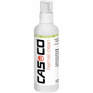 CASCO helmet cleaner 100 ml.