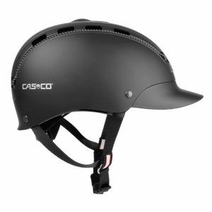 *Casco Passion 2018 black L 59-62cm