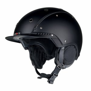 Casco winter kit Mistrall 2019 L