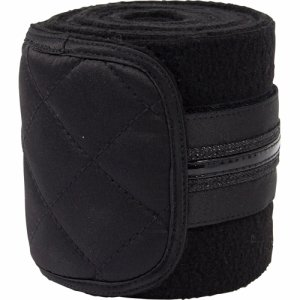 Black Diamond fleece bandager