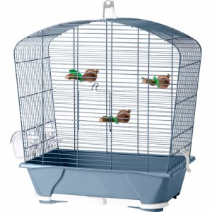 Louise 30 Bird Cage