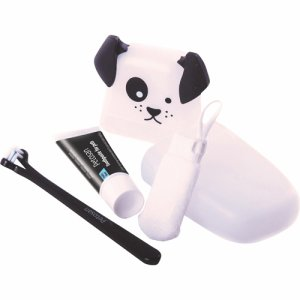 Petosan Ultimate Dental Kit Puppy