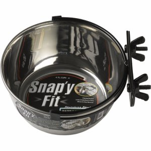 Snapy Fit Coop Cup