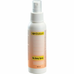 Diafarm Go Away Spray