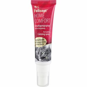 Felisept Home Comfort spray