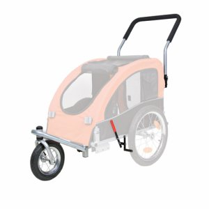 Conversion Kit for Stroller
