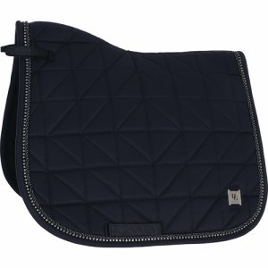 Billie DR saddlepad
