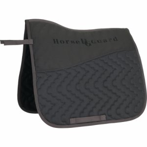 ALEX DR SADDLEPAD