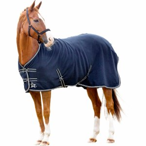 ALFI FLEECE RUG