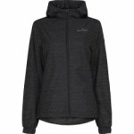 EQ Eira reflective jacket
