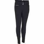 EQ Andalouse FS alos stretch