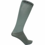 EQ Comfy socks 2pair/pk