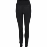 CATAGO Micha leggings