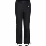 CARLIFIELD WINTER PANTS