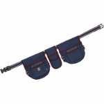 EQ Charlie grooming belt