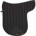 FIR-Tech icelandic saddle pad
