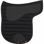 FIR-Tech icelandic saddle pad w.Neoprene