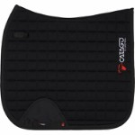FIR-Tech saddle pad