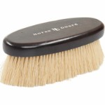 Dandy Brush w/ tampico bristles