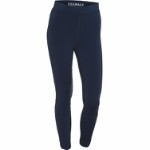 Avatar F/G Sporty Breeches