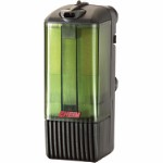 EHEIM Pick-up 45 Indv. filter 50-180L (2