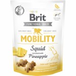 Brit Care Dog Functional Snack Mobility