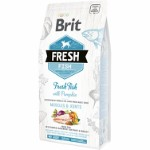 Brit Fresh Adult Large