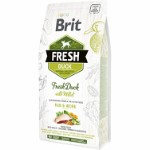 Brit Fresh Active Run & Work