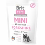 Care Mini kornfrit Yorkshire