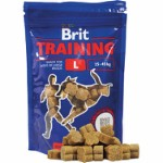 Training Snack L