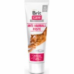 Care Cat Paste Anti Hairball w/Taurine