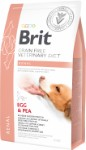 Brit Veterinary Diets Dog Renal 2 kg
