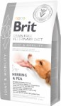Brit Veterinary Diets Dog Joint & Mobili