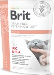 Brit Veterinary Diets Cat Renal 400 g
