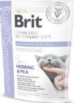 Brit Veterinary Diets Cat Gastrointestin