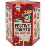 GBOY Festive Treats Giftbox
