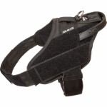 IDC harness STEALTH