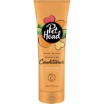 Pet Head Ditch The Dirt Conditioner