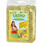 Chipsi Farmland halm 800 g