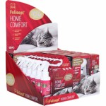 Felisept Home Comfort Display bord