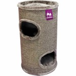 Cat tower Dome 80
