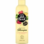 Pet Head Felin' good Shampoo