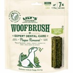 Woofbrush Dental Care