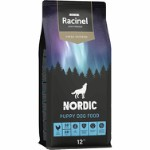 Nordic Puppy Dog Food