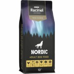 Nordic Adult Dog Food
